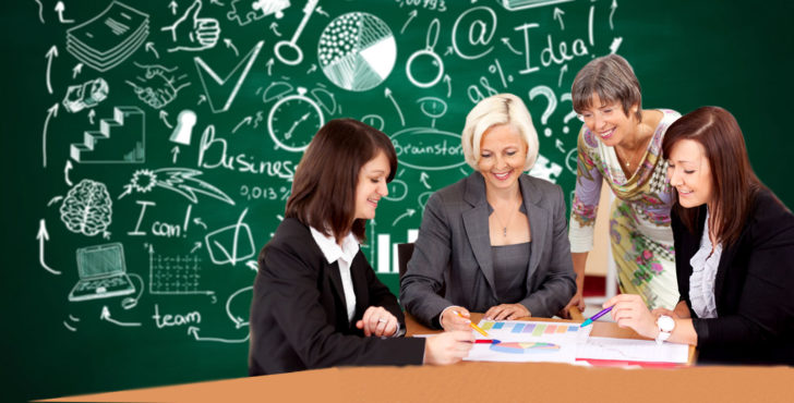 Certification in Educational Administration and Management