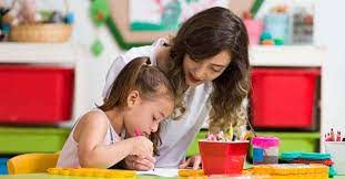 Graduate Diploma in Early Childhood Care and Education