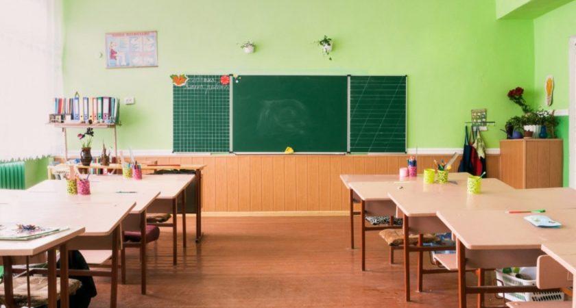 Certificate Program in Classroom Training